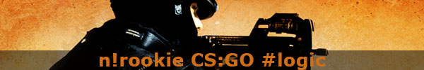 titelbild_teams_csgo