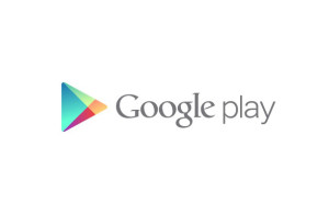 2014-06-13_playstore