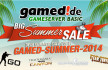 2014-08-28_gamed_summersale