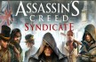 Alle Infos zum neuen Assassin's Creed Syndicate