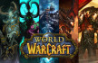 Blizzard bannt 100.000 Accounts in World of Warcraft