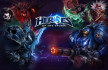 Heroes of the Storm Bild