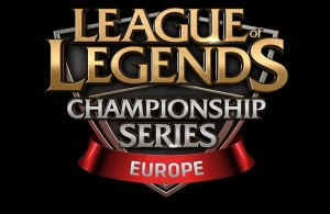 LCS-EU-Expansion