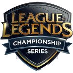 NA LCS Spring – Week 4 Day 2