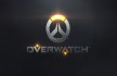 Neue Gameplay-Videos zum Blizzard-Shooter Overwatch