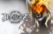 RaiderZ Header