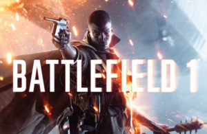 sponsored-video-battlefield-1-ab-21-oktober-2016-im-handel
