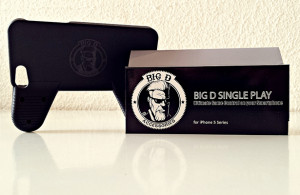 big-d-single-play