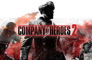 heroes of compnay 2