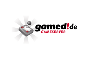 partner_gamed-300x200