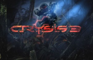titelbild_news_crysis3